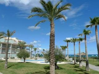 Residencial Mar de Denia II ~ RA40364 - Denia vacation rentals