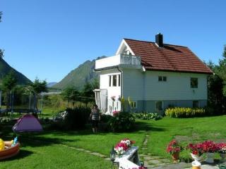 Lofoten ~ RA40337 - North Norway vacation rentals