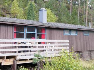Kaupanger ~ RA40336 - Sogn og Fjordane vacation rentals