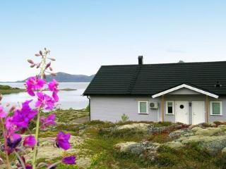Lødingen ~ RA40326 - North Norway vacation rentals