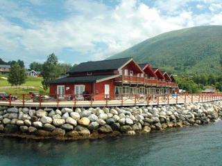 Vik ~ RA40315 - Møre og Romsdal vacation rentals