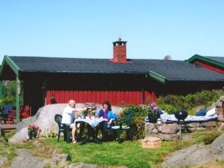 Korshamn ~ RA40304 - Vest-Agder vacation rentals