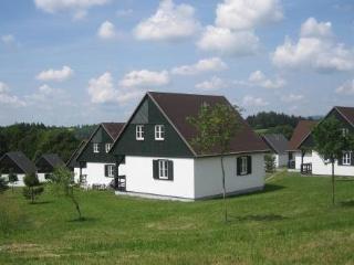 Happy Hill ~ RA40275 - Hradec Kralove Region vacation rentals