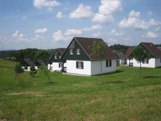 Happy Hill ~ RA40274 - Hradec Kralove Region vacation rentals