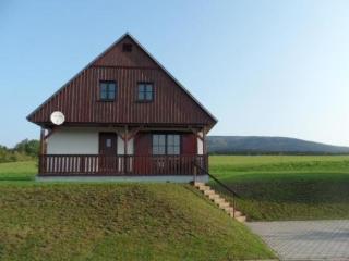 Happy Hill ~ RA40265 - Hradec Kralove Region vacation rentals