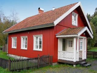 Rölanda ~ RA40191 - Dalsland vacation rentals
