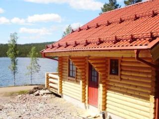 Hundfjället ~ RA40175 - Stoten vacation rentals