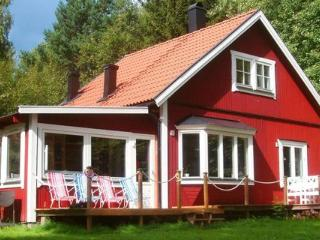 Stockholm ~ RA40174 - Stockholm County vacation rentals