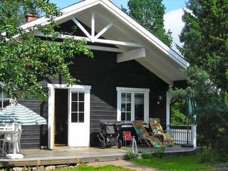 Adriansnäs ~ RA40163 - Kalmar County vacation rentals