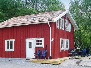 Ljungskile ~ RA40156 - Uddevalla vacation rentals