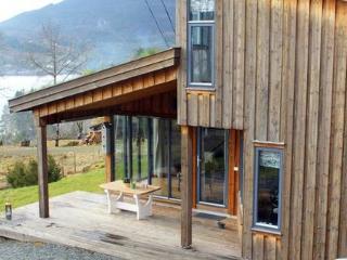Foreneset ~ RA40131 - Rogaland vacation rentals