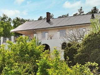 Espevik ~ RA40015 - Småland and Blekinge vacation rentals