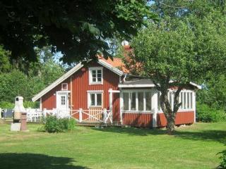 Örebro ~ RA39979 - Orebro County vacation rentals