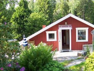 Uddevalla ~ RA39976 - Uddevalla vacation rentals