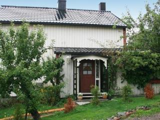 Söråker ~ RA39967 - Västernorrland vacation rentals