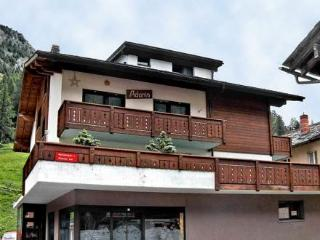 Adonis/Apt 5 ~ RA10193 - Saas Grund vacation rentals