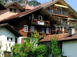 Casagrande ~ RA10156 - Brienz vacation rentals