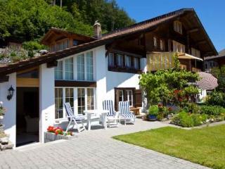 Am Brienzersee ~ RA10153 - Brienz vacation rentals