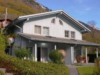 Am Brienzersee ~ RA10144 - Bern vacation rentals