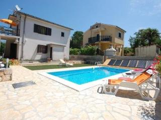 Sertic Petra ~ RA39578 - Sveti Vid-Miholjice vacation rentals
