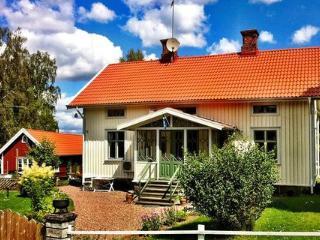 Jönköping ~ RA39571 - Mullsjo vacation rentals
