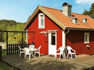 Orust/Nösund ~ RA39563 - Henan vacation rentals