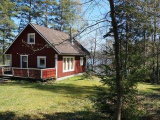 Porsnäs ~ RA39556 - Sweden vacation rentals