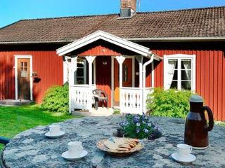 Mellerud ~ RA39553 - Swedish Lakeland vacation rentals