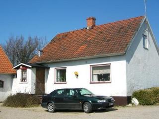 Ystad ~ RA39103 - Smygehamn vacation rentals