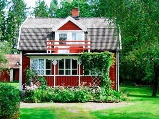 Torsås ~ RA39095 - Kalmar County vacation rentals