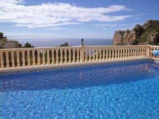 Vistas al Mar ~ RA39079 - Valencia vacation rentals