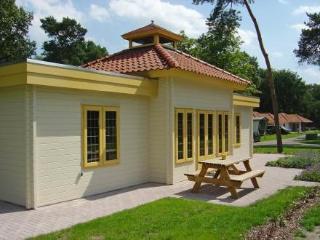 Camping Somerense Vennen ~ RA37292 - Lierop vacation rentals