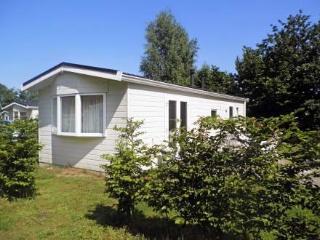 RCN De Flaasbloem ~ RA37279 - Chaam vacation rentals