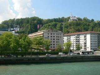 Utoring An Der Reuss ~ RA10926 - Lucerne vacation rentals