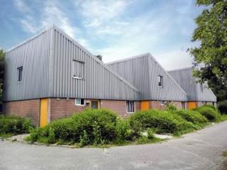 RCN De Schotsman ~ RA37230 - Vlissingen vacation rentals