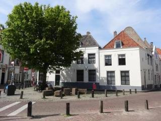 De Soeten Inval ~ RA37219 - Middelburg vacation rentals