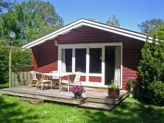 Rusthoeve ~ RA36954 - Hippolytushoef vacation rentals