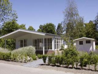 DroomPark Molengroet ~ RA36953 - Noord-Scharwoude vacation rentals