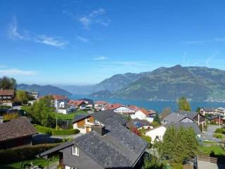 Ramabrice ~ RA11001 - Central Switzerland vacation rentals