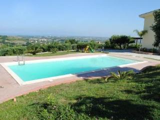 Villa Roberta ~ RA35951 - Ogliastro Cilento vacation rentals
