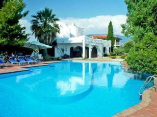 La Posada ~ RA35939 - Paestum vacation rentals