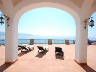 Cetara ~ RA35929 - Vietri sul Mare vacation rentals