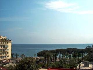 Le Case della Costa ~ RA35913 - Maiori vacation rentals