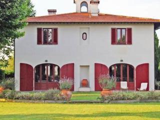 Villa Leoncini ~ RA35060 - Casciana Terme vacation rentals