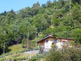 Casa al Cücch ~ RA11305 - Intragna vacation rentals