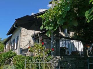 Casa Rustica ~ RA11299 - Minusio vacation rentals