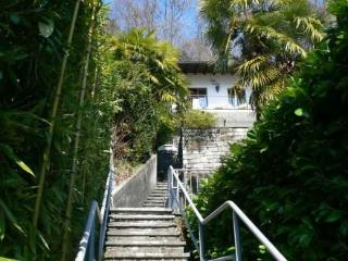 Casa Evelina- OG ~ RA11293 - Orselina vacation rentals