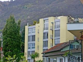 Casa Maria Cristina ~ RA11284 - Brissago vacation rentals