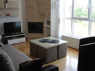 Apartment 87 Exclusive Kraljevi Cardaci Kopaonik - Kopaonik vacation rentals