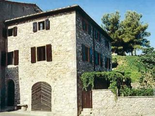 La Ginestra ~ RA34243 - Orciatico vacation rentals